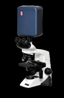 1SOC710高光谱显微成像系统