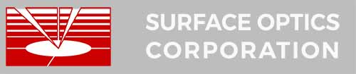 surfaceoptics-8