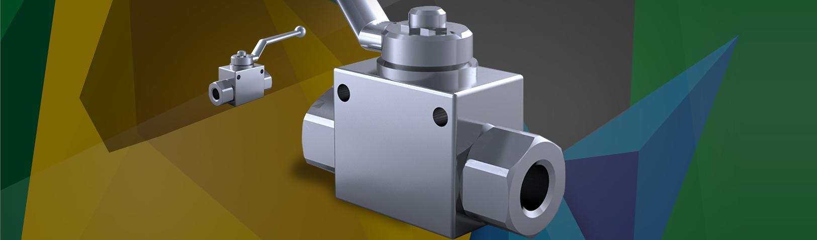 ball-valves_875703