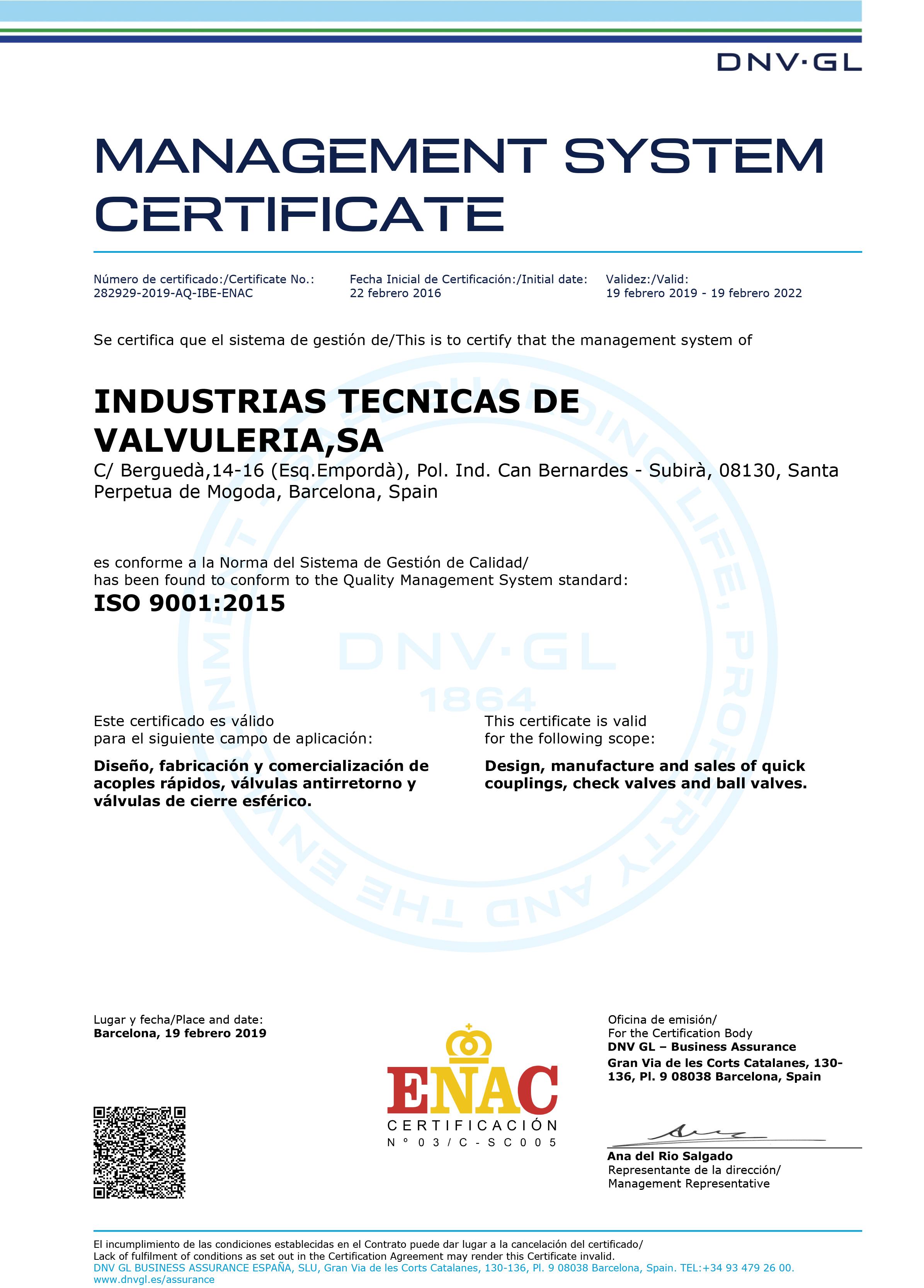 renovacion-de-nuestro-certificado-iso-segun-la-norma-iso-90012015-en_3111