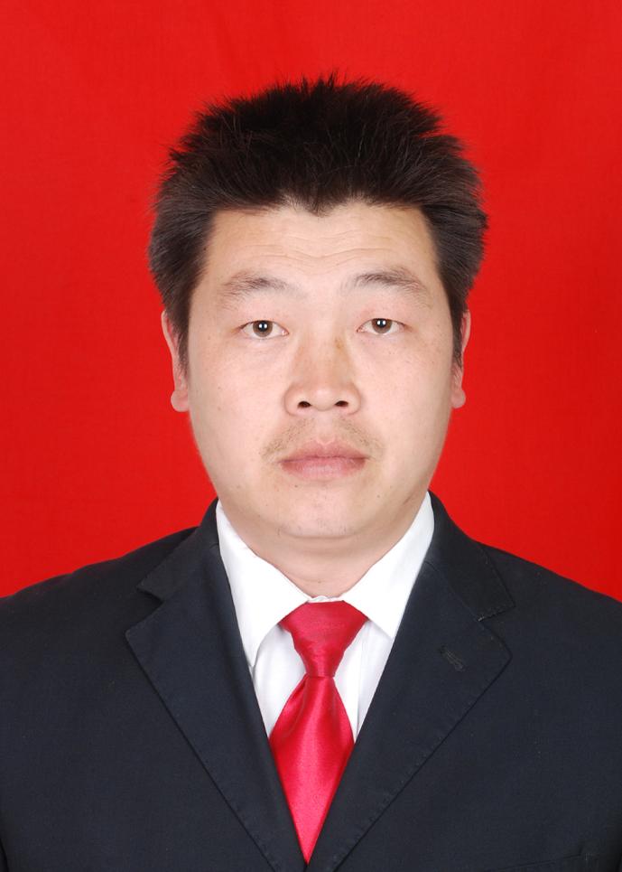 汪晓平-部长
