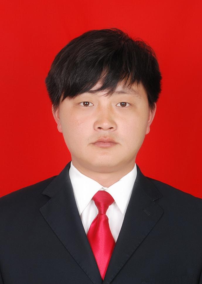 徐智勇-主任