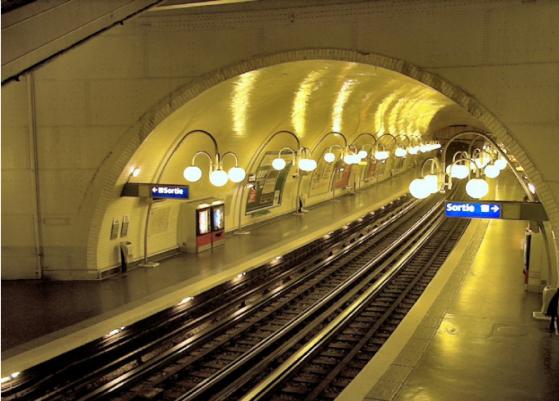 宁波地铁3号线