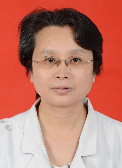 2刘贵英-副主任医师