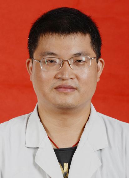 4钟玮平-副主任医师