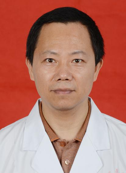黄吉如副主任医师
