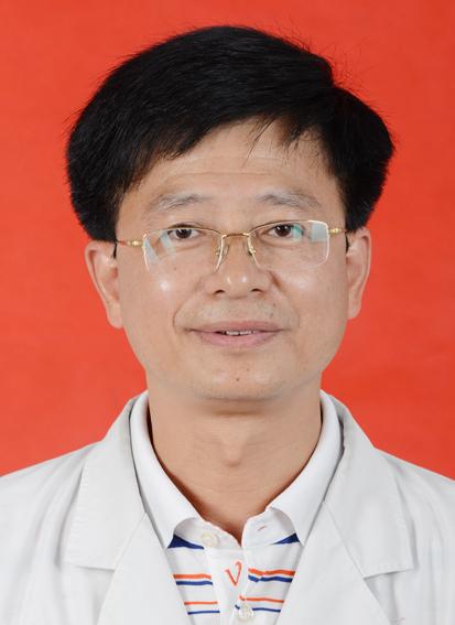 1朱恒青-主任、主任医师党员