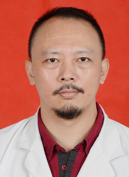 张志彬-副主任医师党员