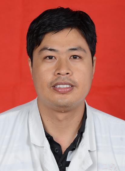4刘翰文-副主任医师党员