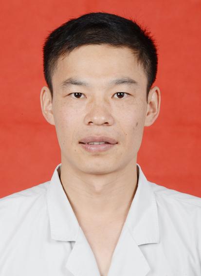刘金生-主任、副主任医师党员