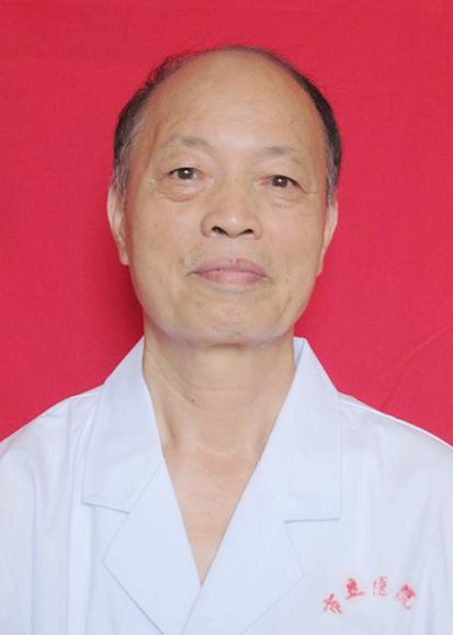 4刘立芬-主任医师
