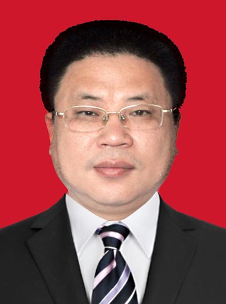 院领导-1.邓辉党委副书记院长主任医师