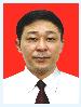院领导-5.陈华敏副院长副主任医师