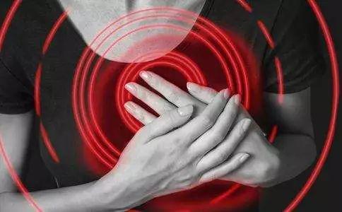 胸痛中心宣传资料2-1