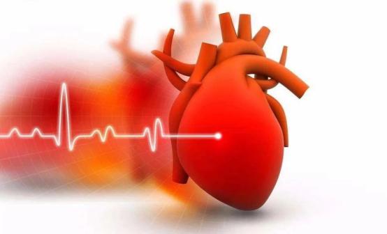 胸痛中心宣传资料3-1
