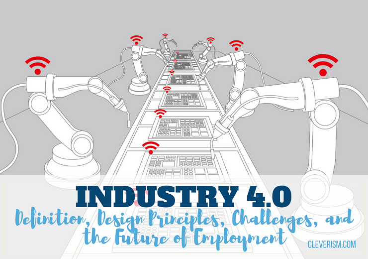 1014-Industry-4.0-Definition-Design-Principles-Challenges-and-the-Future-of-Employment