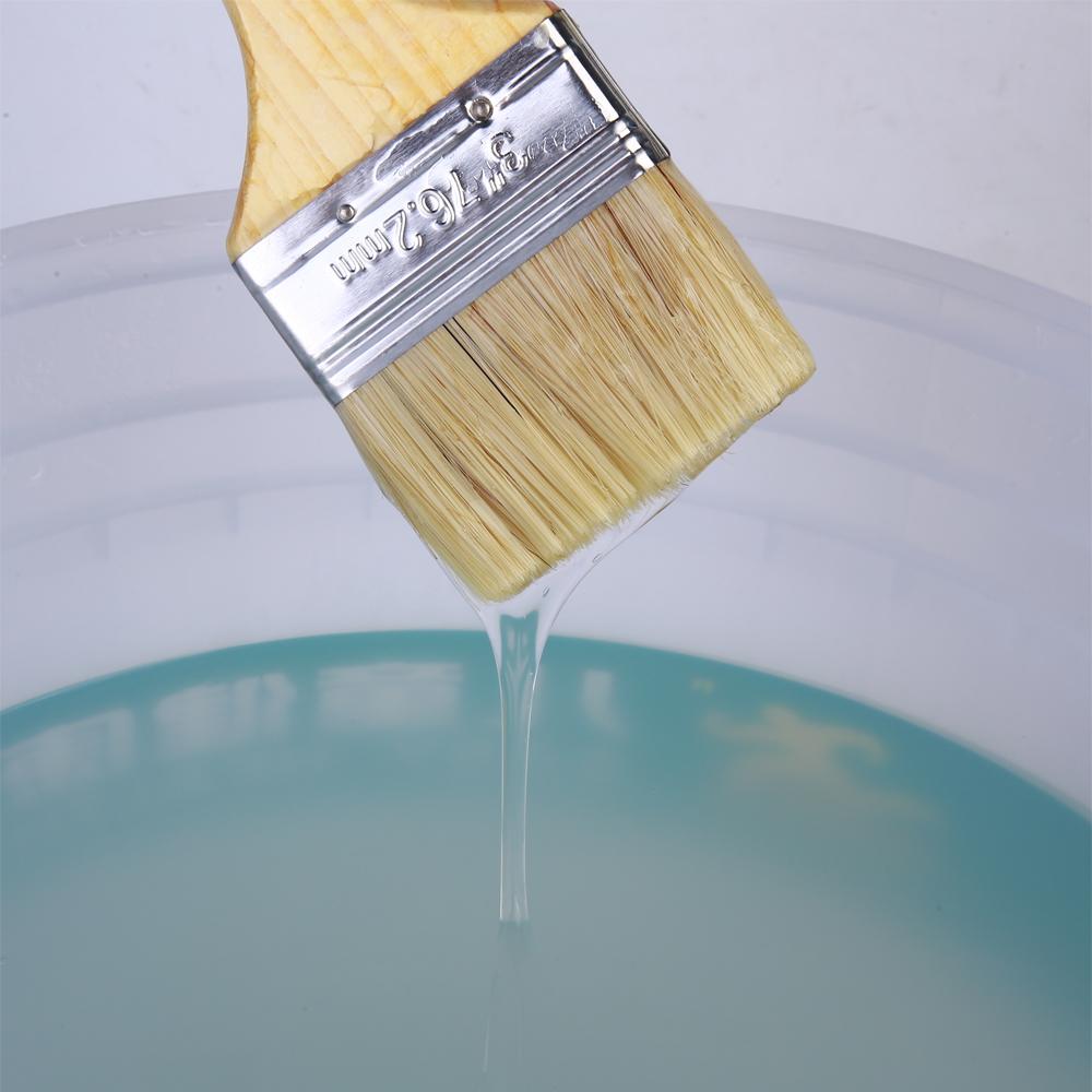 产品首图-胶水系列
