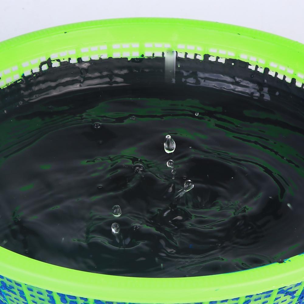 产品首图-防水系列