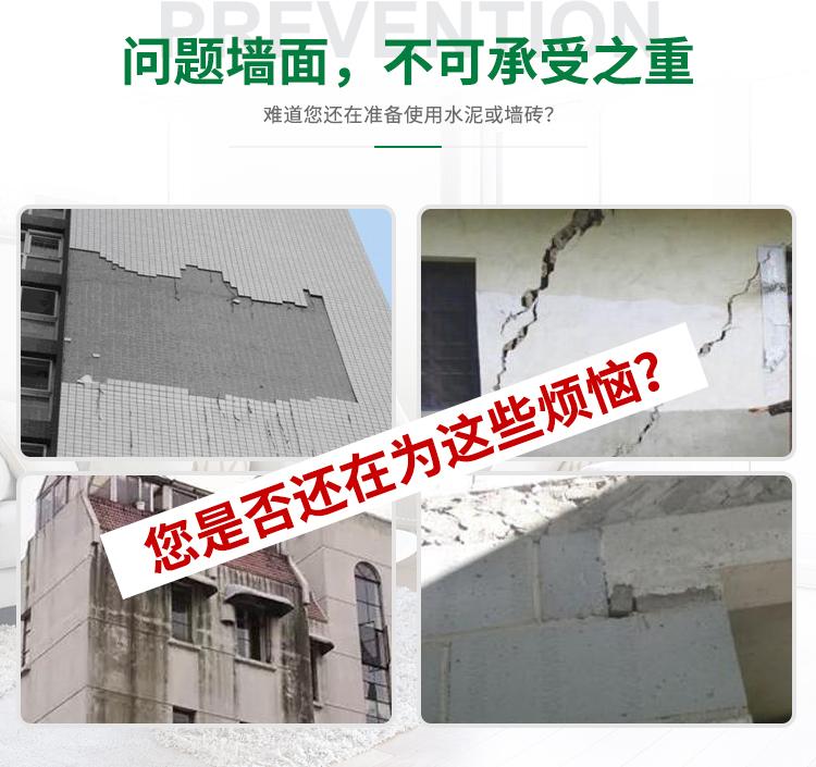 22-WMF-1000外墙工程乳胶漆_05