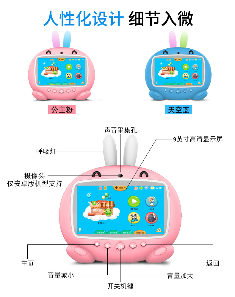 A5新安卓-7_15