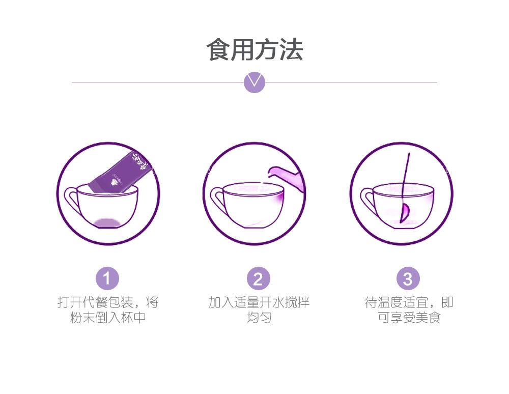 紫薯代餐官网-紫薯代餐---官网_10