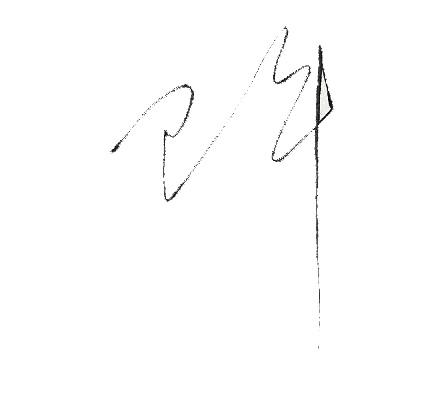 qiwei20121220144028190