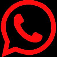 電話-圈-1