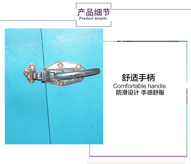 3-產品細節_01