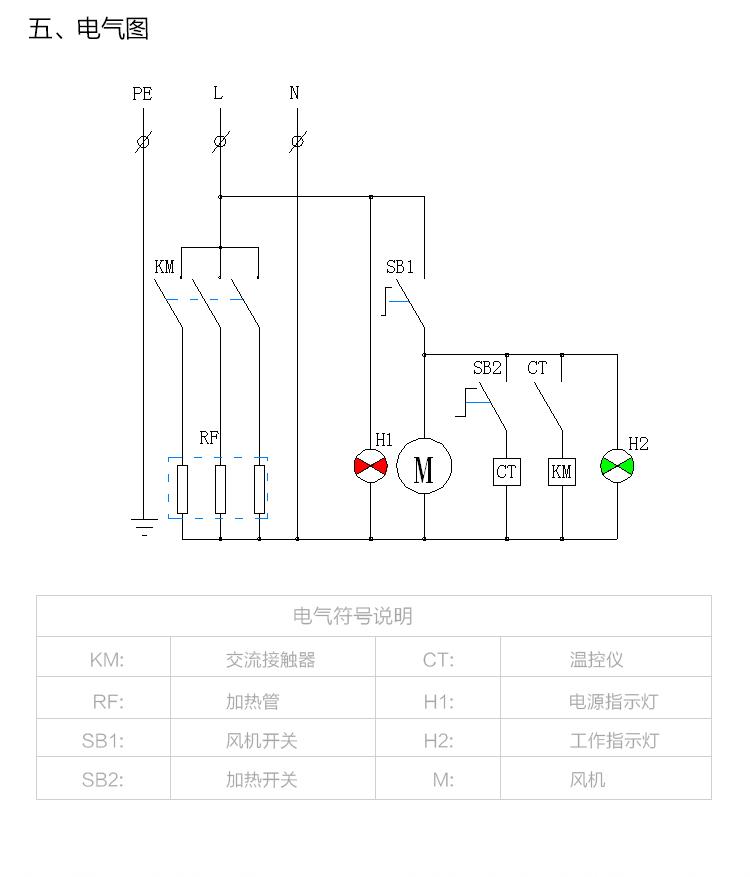16-RXH-4型_04