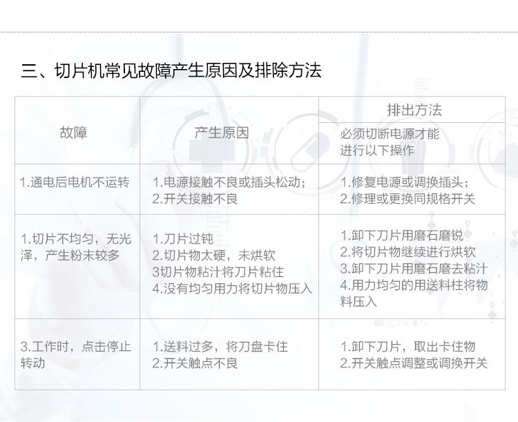 12-KN-120立式切片機-123_看圖王_04