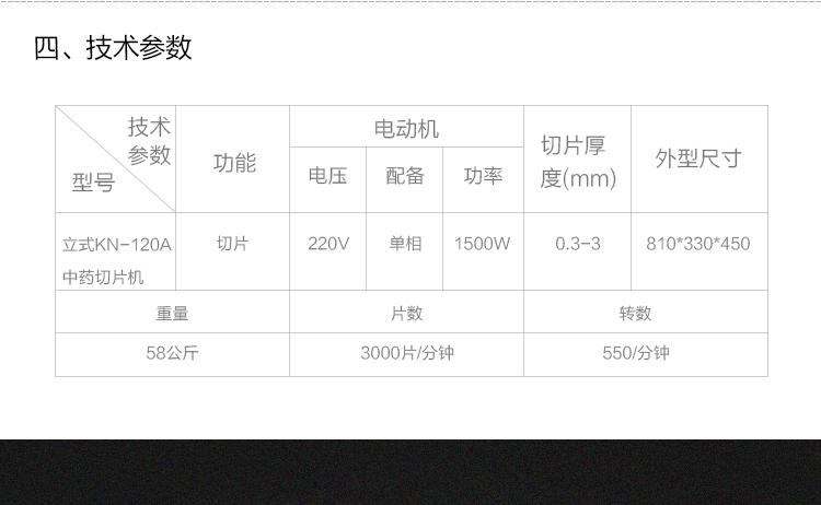 12-KN-120立式切片機-123_看圖王_05