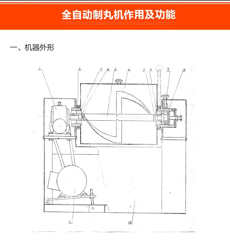 19-CH-10混合機_02