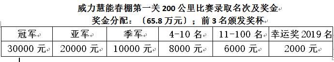 UYG_-1~$-GG$3VZH3Y6Z2KU-副本