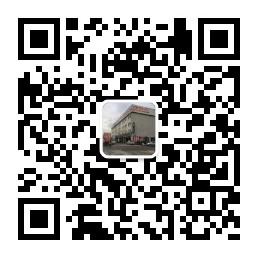 b89a830e-e823-421a-b8b3-1b7f119fbcd2
