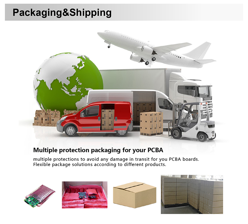 016-packaging-shipping