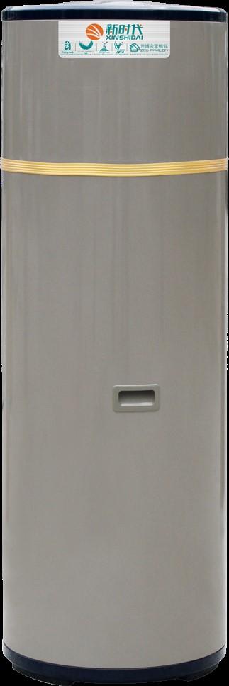 公司產品系列十一:供熱制冷環保節能產品