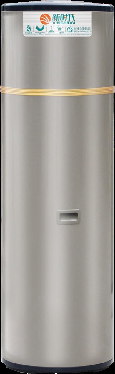 公司產品系列十一:供熱制冷環保節能產品2