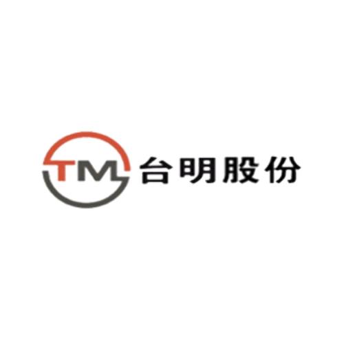 福建臺明鑄管科技股份有限公司