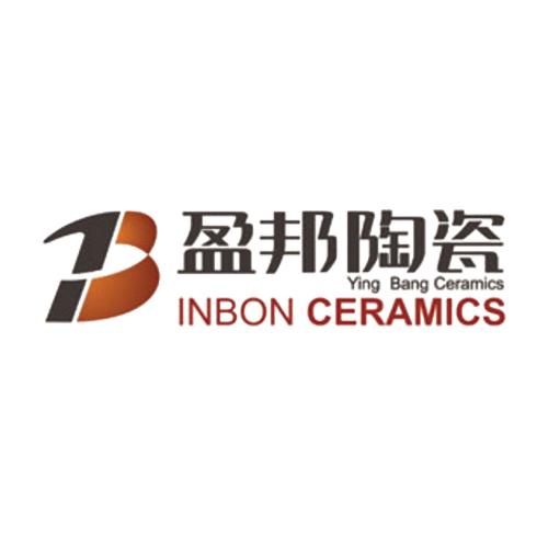 盈邦陶瓷有限公司