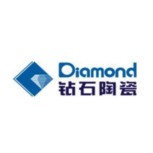 佛山鉆石瓷磚有限公司