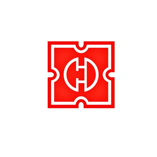 中國華西工程設計建設有限公司1