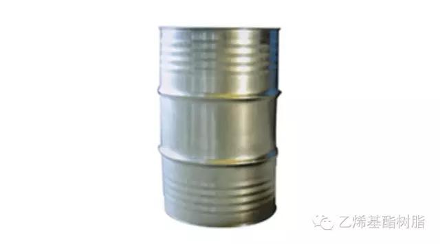 GM-系列乙烯基酯玻璃鱗片防腐膠泥涂料2