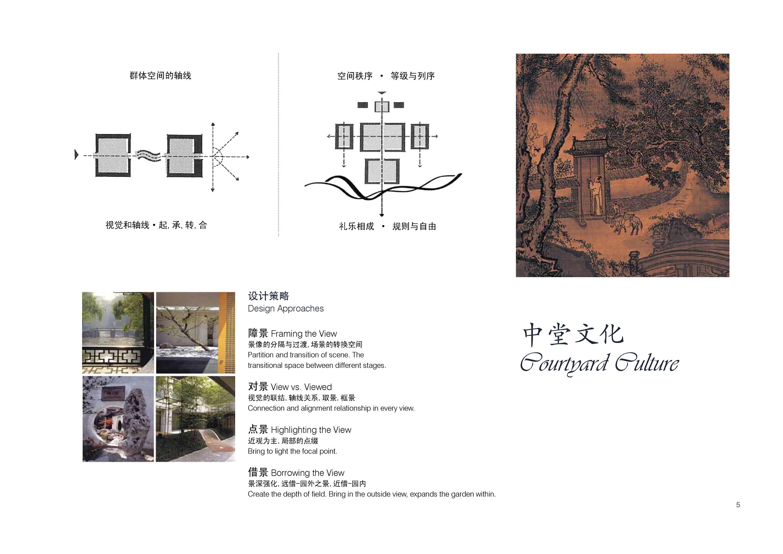 亳州三巽·公园里景观设计10