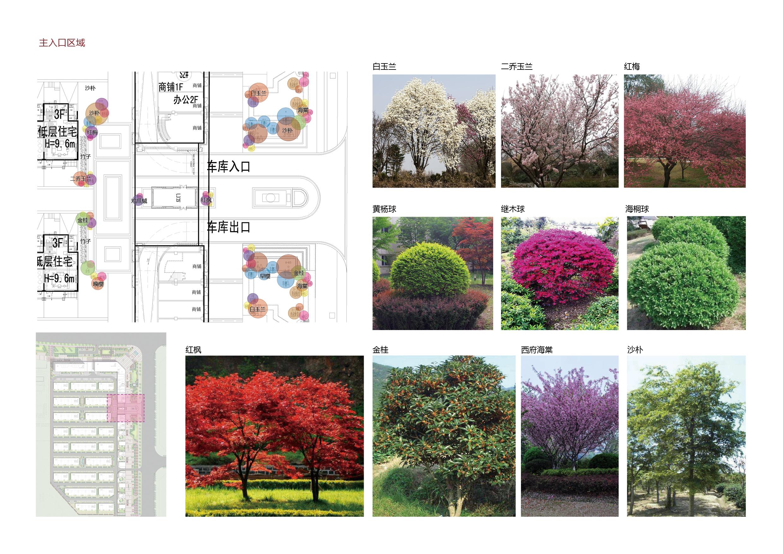 亳州三巽·公园里景观设计107