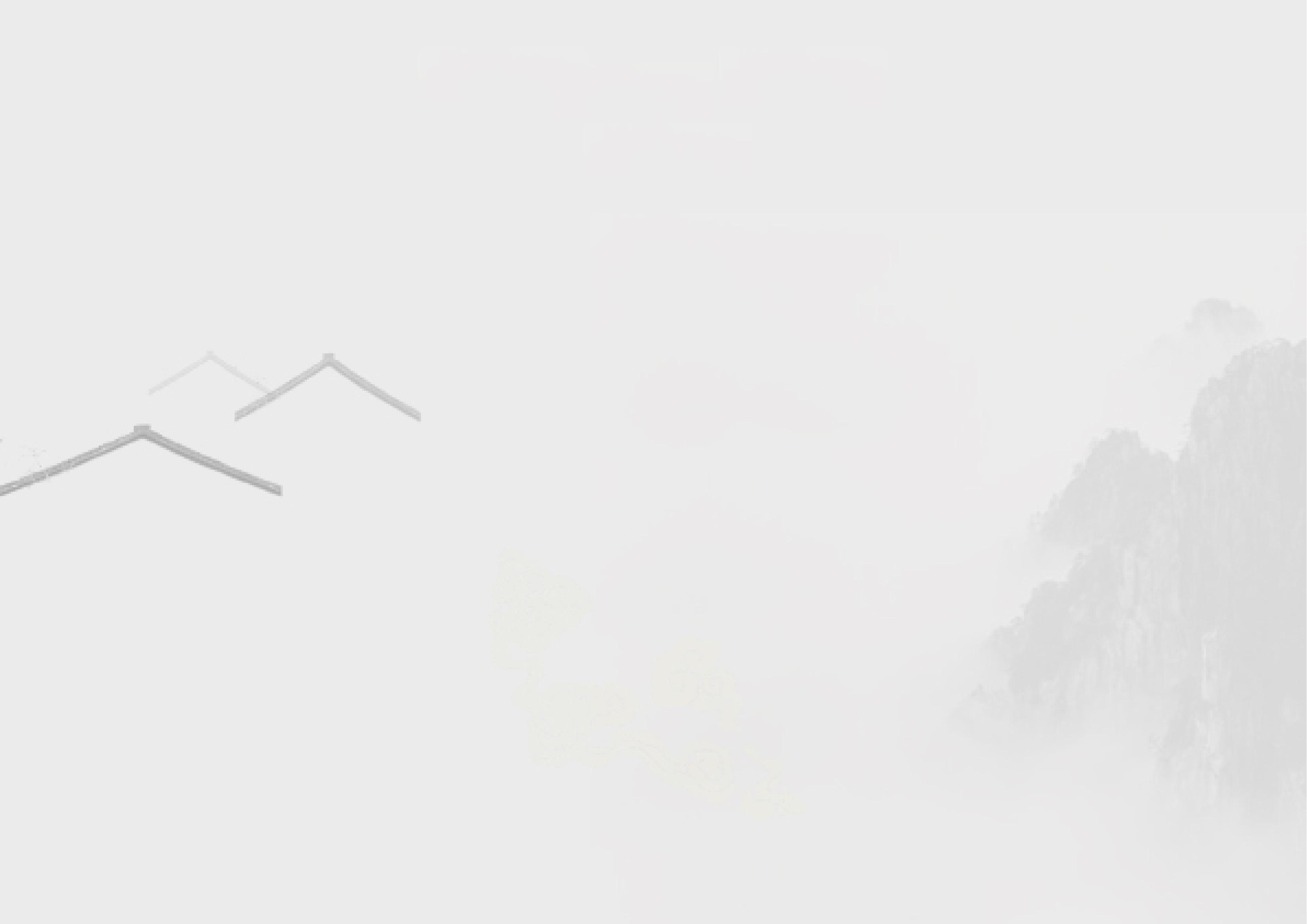 福建—卻塵居16