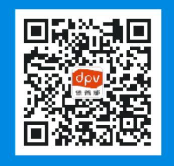 二維碼-WechatIMG18
