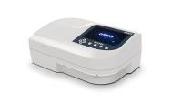 官網-水質檢測儀系列-LH-TX6-白