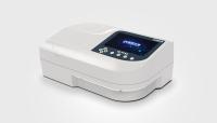 官網-水質檢測儀系列-臺式檢測儀LH-T725