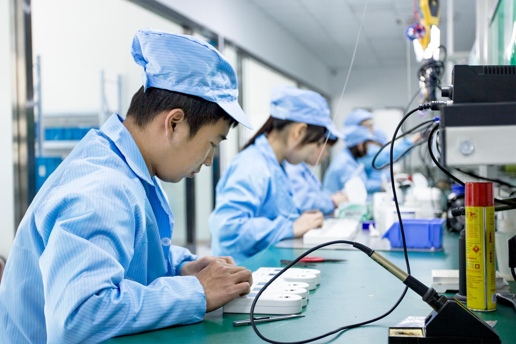 陸恒生物生產中心01-1800