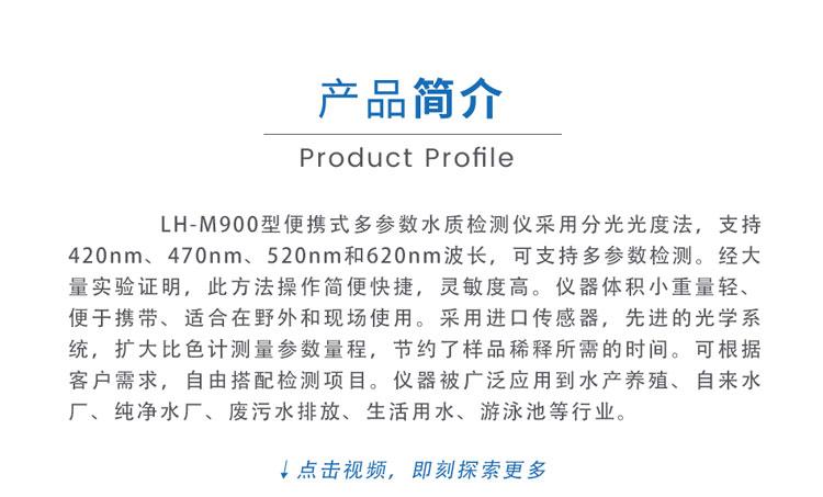 LH-M900系列詳情頁_01